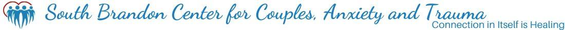 Philip Fauerbach LMHC Logo